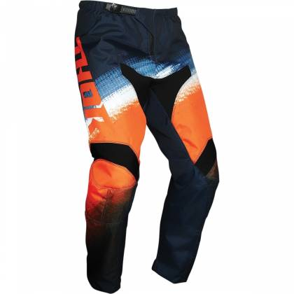 Pantaloni Enduro - Cross Copii THOR SECTOR VAPOR