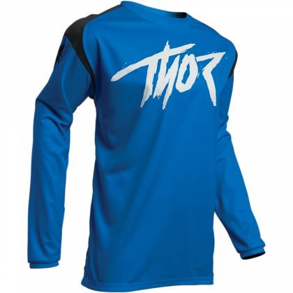Tricou Enduro - Cross THOR SECTOR LINK