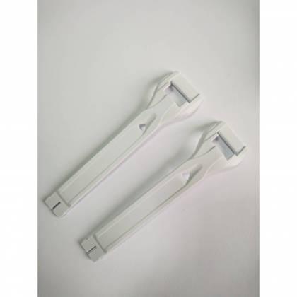 Curele Cizme Lungi Enduro - Cross GAERNE SG10