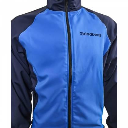 Bluză Trening STRINDBERG 2108/8