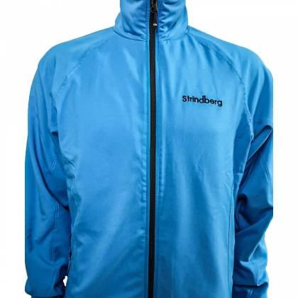 Bluză Trening cu Căptușeală din Polar STRINDBERG 2108/P