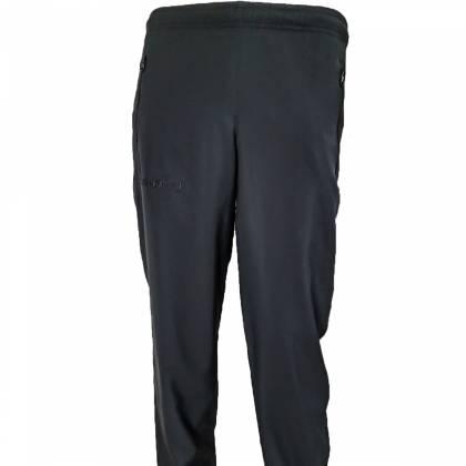 Pantaloni Trening STRINBERG 2135
