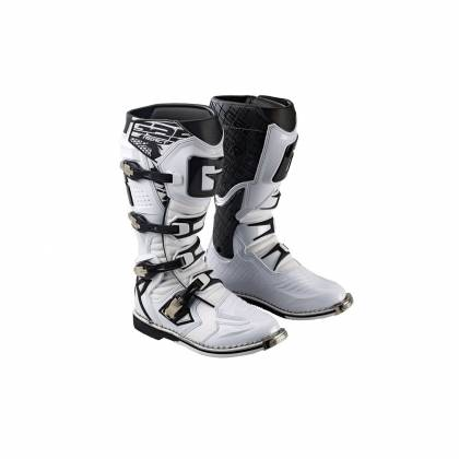 Cizme Enduro - Cross GAERNE G-REACT GOODYEAR