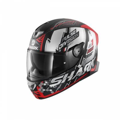Cască Moto Integrală SHARK SKWAL 2 NOXXYS