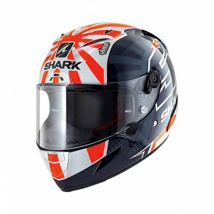 Cască Moto Integrală SHARK RACE-R PRO REPLICA ZARCO GP FRANCE