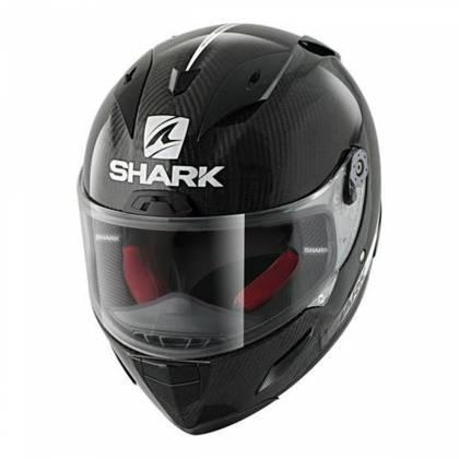 Cască Moto Integrală SHARK RACE-R PRO CARBON SKIN