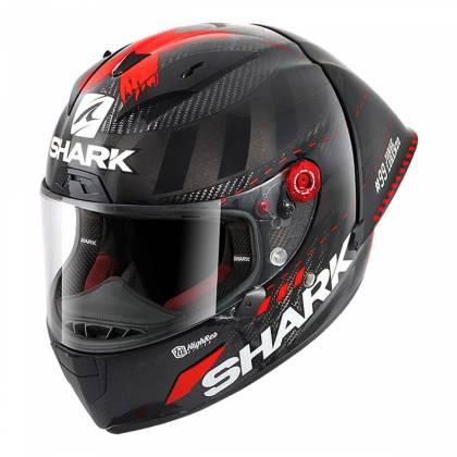 Cască Moto Integrală SHARK RACE-R PRO GP LORENZO WINTER TEST 99