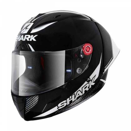 Cască Moto Integrală SHARK RACE-R PRO GP 30TH ANNIVERSARY