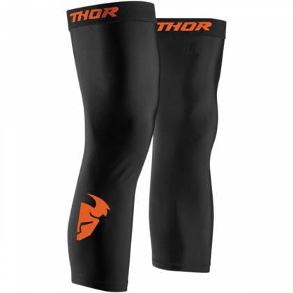Ciorapi Enduro - Cross THOR S8 COMP