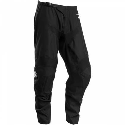 Pantaloni Enduro Copii THOR SECTOR LINK S20