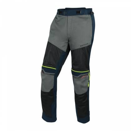 Pantaloni  Moto din Textil BERING BAMAKO