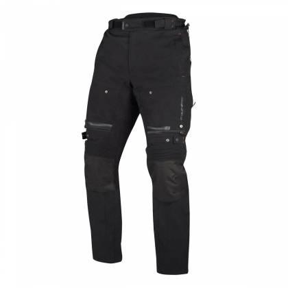 Pantaloni Moto din Textil BERING BRONKO
