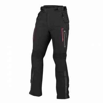 Pantaloni Moto BERING YUKON GORE-TEX