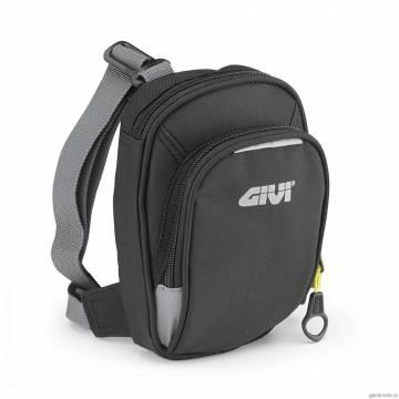 Geantă Moto GIVI EA109B