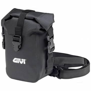 Geantă pentru Coapsă GIVI T517