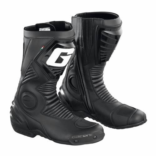 Cizme Moto GAERNE G-EVOLUTION FIVE · Negru