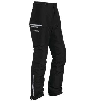 Pantaloni Moto din Textil BERING ROY · Negru