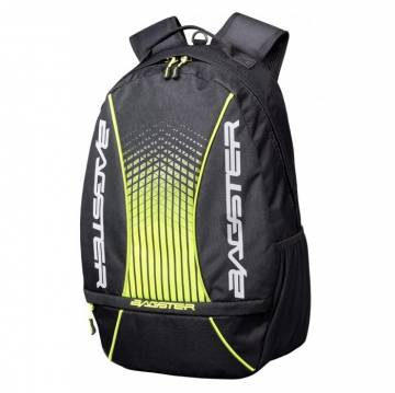 Rucsac Moto BAGSTER PLAYER EVO XSD231