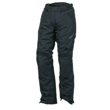 Pantaloni Moto din Textil BERING HOLLY LONG