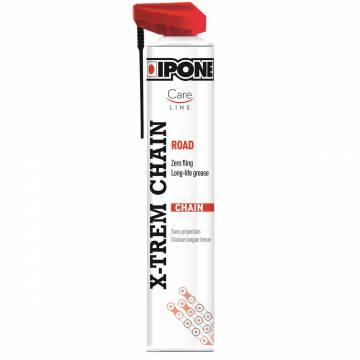 IPONE X-TREM CHAIN ROAD 750 ml