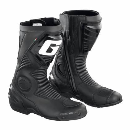 Cizme Moto din Piele & Textil GAERNE G-EVOLUTION FIVE