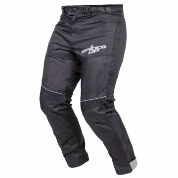 Pantaloni Moto din Textil SPEED UP ENTER