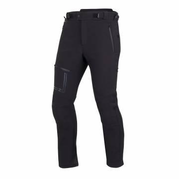 Pantaloni Moto din Textil BERING ALKOR