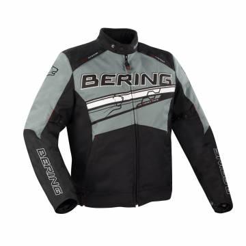 Geacă Moto din Textil BERING BARIO