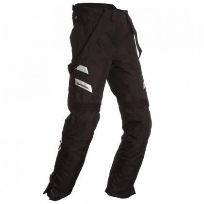 Pantaloni Moto din Textil BERING CARSON