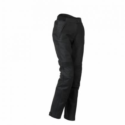 Pantaloni Moto Damă din Piele BERING LADY SERUM