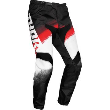 Pantaloni Enduro - Cross THOR SECTOR VAPOR