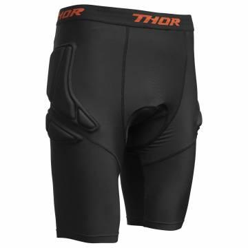 Pantaloni Enduro - Cross THOR COMP XP Short