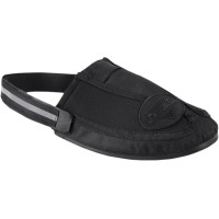 Aparator pantofi stanga NELSON