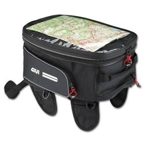 Geantă Moto pentru Rezervor GIVI EA102B