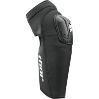 Genunchiere / Protecții Enduro - Cross THOR S9 STATIC