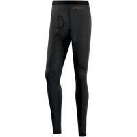 Pantalon ARCTIVA EVAPORATOR