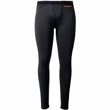 Pantaloni Termo Enduro - Cross ARCTIVA REGULATOR S6 · Negru