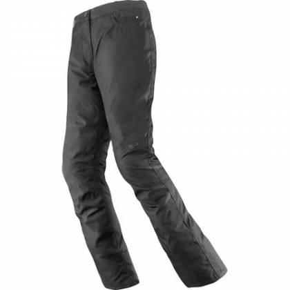 Pantaloni Moto din textil PROBIKER TEX-JEANS