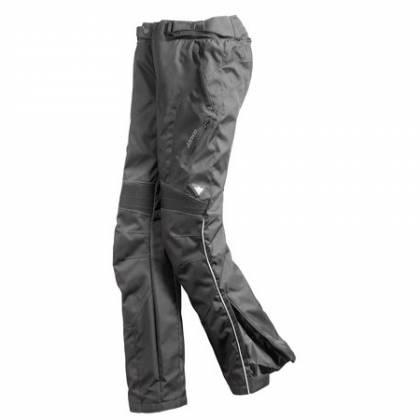 Pantaloni Moto din Textil CYCLE SPIRIT 0406
