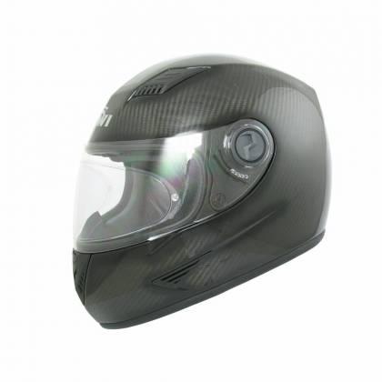 Cască Moto Integrală din Carbon KIWI K700