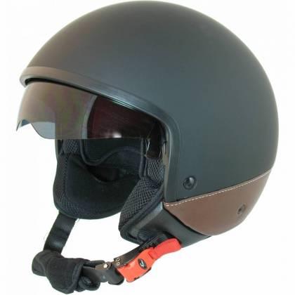 Cască Moto Open Face KIWI K740