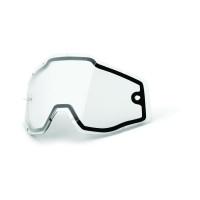 Lentilă ochelari 100% ACURI DUAL