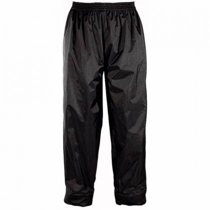 Pantaloni Moto de Ploaie BERING ECO