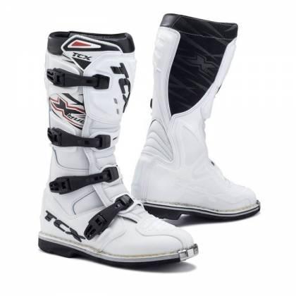 Cizme Enduro - Motocross TCX X-MUD