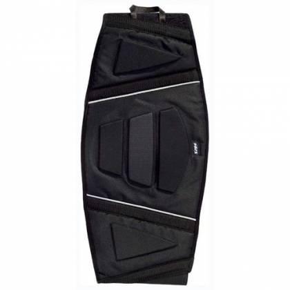Brâu Moto din Textil SHOX FLEX Unisex