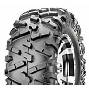 Anvelope Maxxis Bighorn 26x12-12