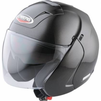 Cască Moto Open Face CABERG DOWNTOWN