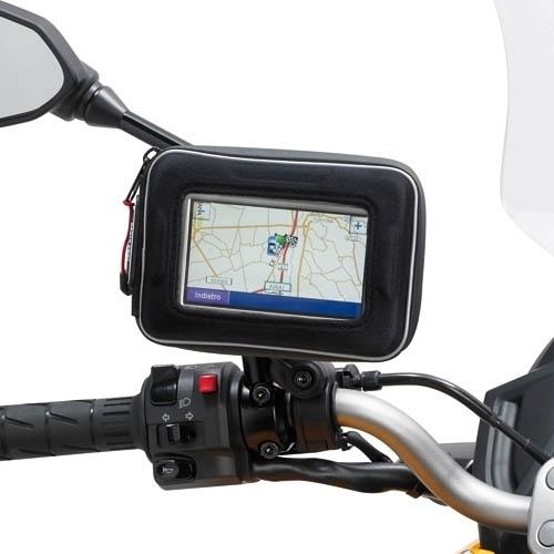 Suport Navigație GPS GIVI S950