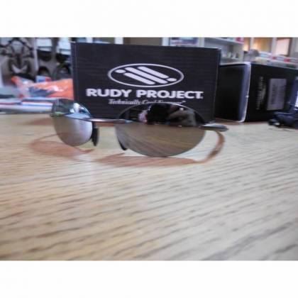Ochelari de Soare RUDY PROJECT TREATY