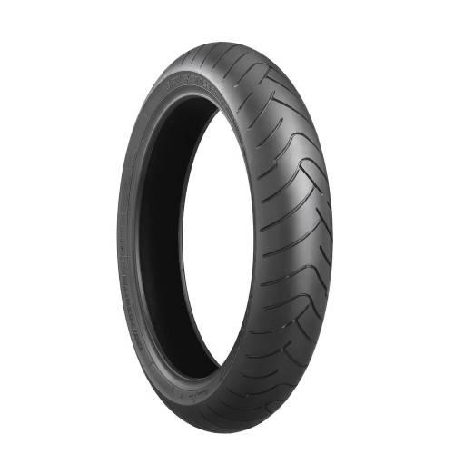 Anvelope Bridgestone BT023 F 110/80ZR18 (58W) TL